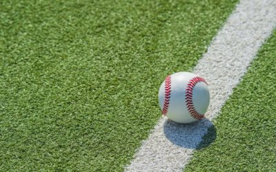 Get World-Class Baseball Field Cover with Artificial Grass in St. Louis, MO