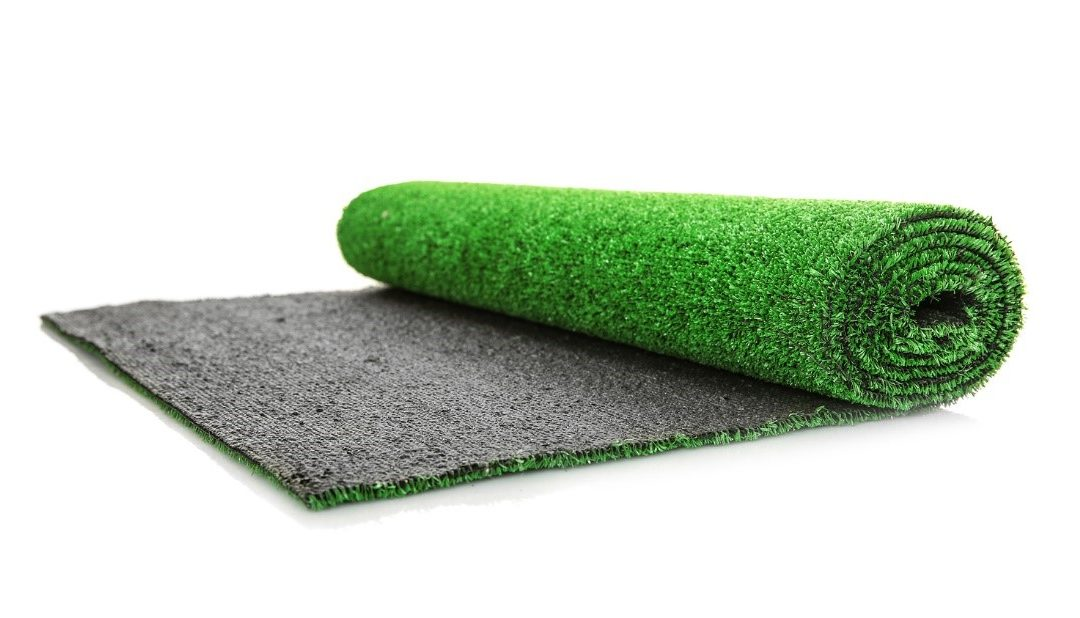 Avoid These Mistakes During St. Louis Artificial Turf Installation